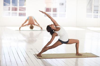 lo stretching influisce sullerezione il pene si alza costantemente